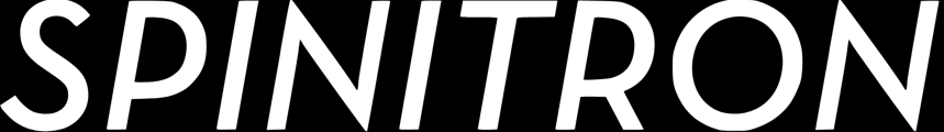 Spinitron
